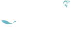 Osakis Area Chamber of Commerce Logo